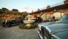 hotel-l-ottava-monte-compatri-roma-auto-d-epoca-castelli-romani-1
