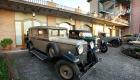 hotel-l-ottava-monte-compatri-roma-auto-d-epoca-castelli-romani-10