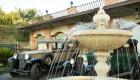 hotel-l-ottava-monte-compatri-roma-auto-d-epoca-castelli-romani-3
