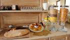 hotel-ottava-monte-compatri-roma-ristorante-nuovo-20