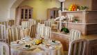 hotel-ottava-monte-compatri-roma-ristorante-nuovo-31