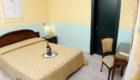 hotel-ottava-montecompatri-roma-foto-2016-10