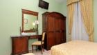 hotel-ottava-montecompatri-roma-foto-2016-101