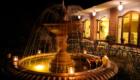 hotel-ottava-montecompatri-roma-foto-2016-58