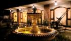 hotel-ottava-montecompatri-roma-foto-2016-62