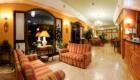 hotel-ottava-montecompatri-roma-foto-2016-72