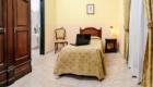 hotel-ottava-montecompatri-roma-foto-2016-93