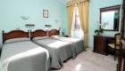 hotel-ottava-montecompatri-roma-foto-2016-95