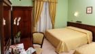 hotel-ottava-montecompatri-roma-foto-2016-96