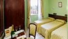 hotel-ottava-montecompatri-roma-foto-2016-98
