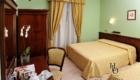 hotel-ottava-montecompatri-roma-foto-2016-99