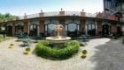 hotel-ottava-montecompatri-roma-foto-2016-esterni-10