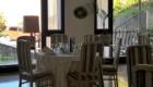 hotel-ottava-weekend-con-delitto-evento-monte-porzio-catone-11