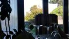 hotel-ottava-weekend-con-delitto-evento-monte-porzio-catone-5