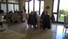 hotel-ottava-weekend-con-delitto-evento-monte-porzio-catone-8