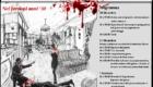 flayer-capo-danno-prova-page-001